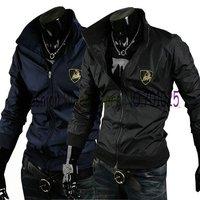 Куртки  4b008-2