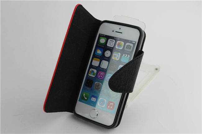 christmas for iphone 5 case new products can be customized for iphone for iphone5s etc