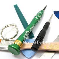 Набор инструментов PP iphone 4 4S  for iphone 4 tool