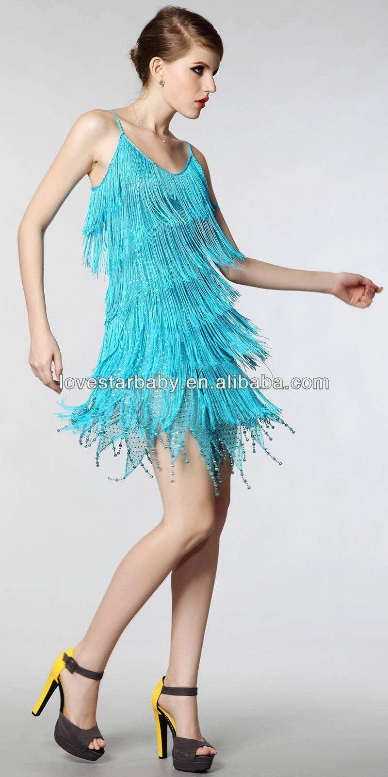Оптовая продажа женская сексуальное dancerwear Костюм в стиле ...