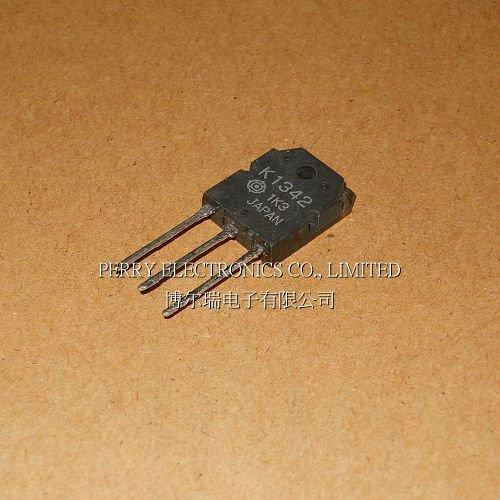 K1342 Silicon N-Channel MOS FET TRANSISTOR