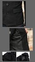 Мужской пиджак : , : m/l/xl/xxl w01