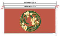 Занавеска Customized curtain roll curtain/roller blinds/ic -a0035b