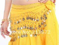 Женская одежда &/10color