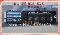 Новая модель macbook air md224 md223 md231 md232 512 ГБ ssd твердотельных дисков