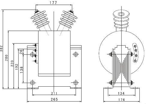 zhejiang wiring diagram zhejiang free engine image for user manual