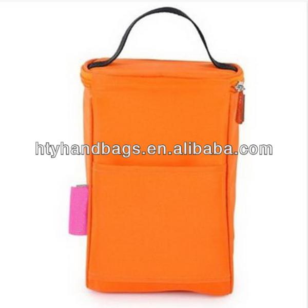 cooler bags!HTY-A-021%xjt#4