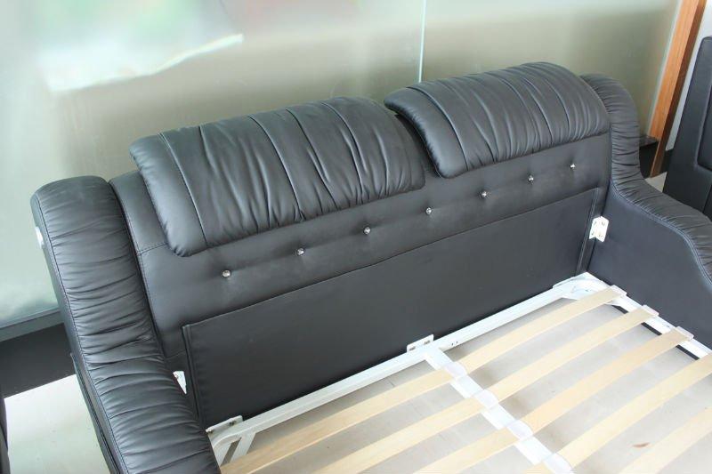 Hot vente alibaba acheter chambre meubles en ligne queen lit g821 literie id - Acheter lit en ligne ...