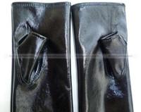 Женские перчатки shanghaimagicbox WGLV022