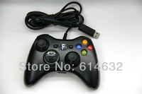 Потребительская электроника For Xbox 360 USB Xbox 360 Slim PC Windows 7