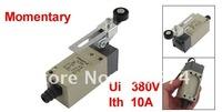 Концевые выключатели DQC HL-5030