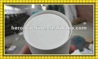 Оборудование для производства бумаги CE Standard Paper Cup Sleeve Machine