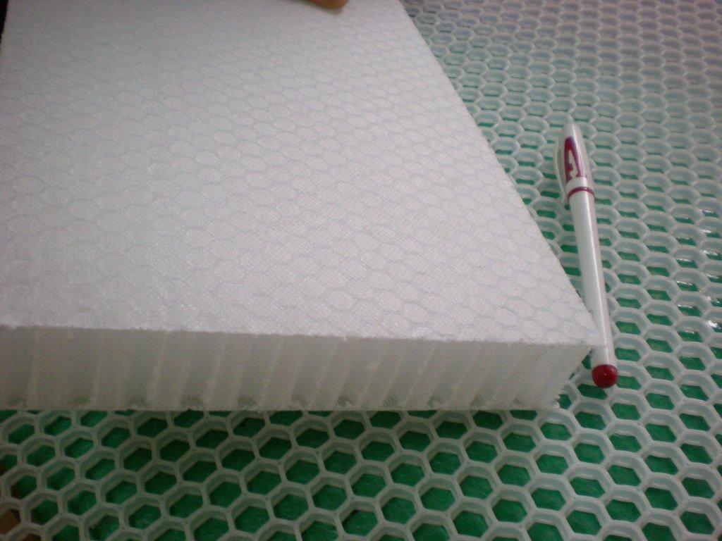 Honeycomb Core Panels Honeycomb Core Board