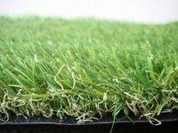 Искусственные газоны и покрытие для спорт площадок Fenghe FH-015