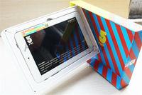 Планшетный ПК Cneap china tablet FNF iFive Mini Dual Core Bluetooth RK3066 1.6GHz iFive-Skin 8GB 7inch IPS Dual Camera HDMI
