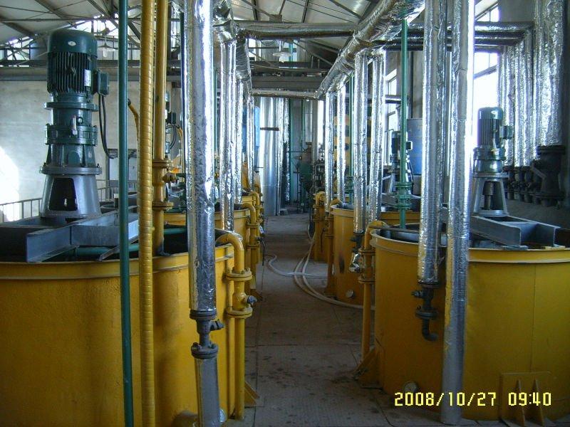 hot sale automatic sesame oil press machine