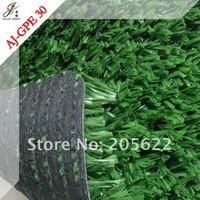 Искусственные газоны и покрытие для спорт площадок aojian AJ-gpe30