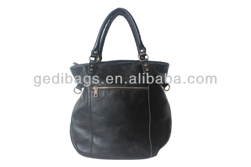 Women Travel Bag Leather Travel Bag Oversise Women Bag