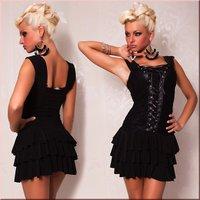 Женское платье 2 dressNEW 2447
