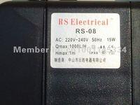 Товары для домашних питомцев RISHENG 15W 1000 /220v/240v RS-08