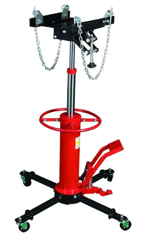 0.5 ton heavy duty high-quality guaranteed hydraulic transmission jack