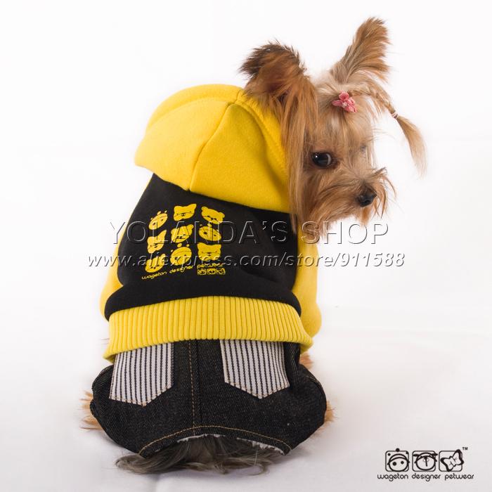 Одежда Для Собак Из Китая