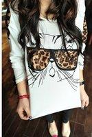 Женская футболка s! t 19336080727