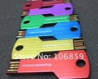 USB-флеш карты sunsing, OEM