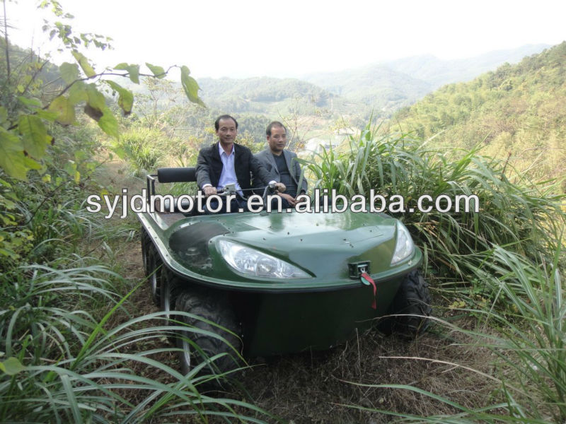 Jiangdong cheap atv for sale