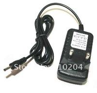 NEW 9V 1.5A 1500mA 2.5x 0.8mm Power Adapter EU
