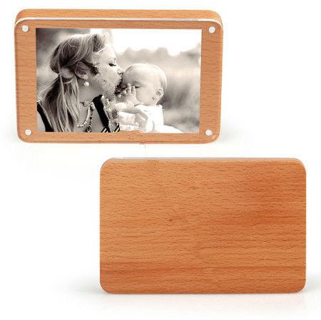 acrylic-wood-photo-frames.jpg