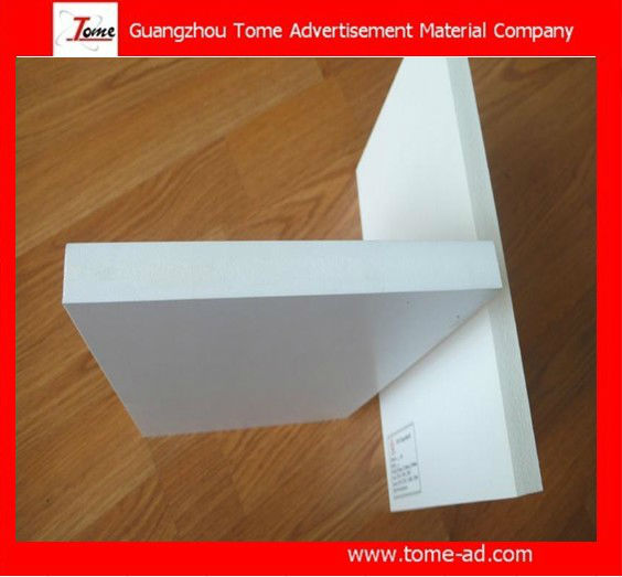 Hard Plastic A-frame Signs/outdoor Sign Board/plastic Poster Board ...