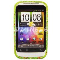 Чехол для для мобильных телефонов HTC G13 Wildfire S HTC Wildfire S A510e G13