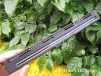 Сканер 900DPI handyscan/, A4 Skypix TSN415 AJJ415