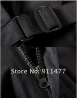 Мужская одежда для лыжного спорта Mens waterproof Ski Pant Men 2in1 detachable liner Mountaineering camping trousers