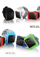 Мобильный телефон WEIL H2 1,5/tft Quad Bluetooth mp3/mp4/fm