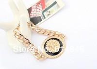 Ювелирный набор Fashion jewelry sets Beat A16 11052792