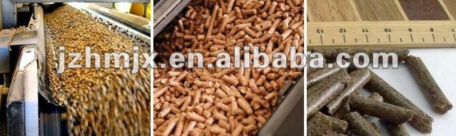 how much vitamin c kidney stones