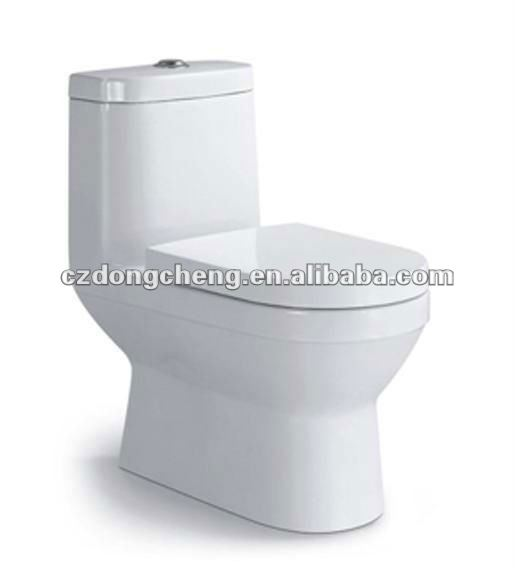 Sanitarios wc sif n inodoro de chorro de agua armarios for Wc sin agua