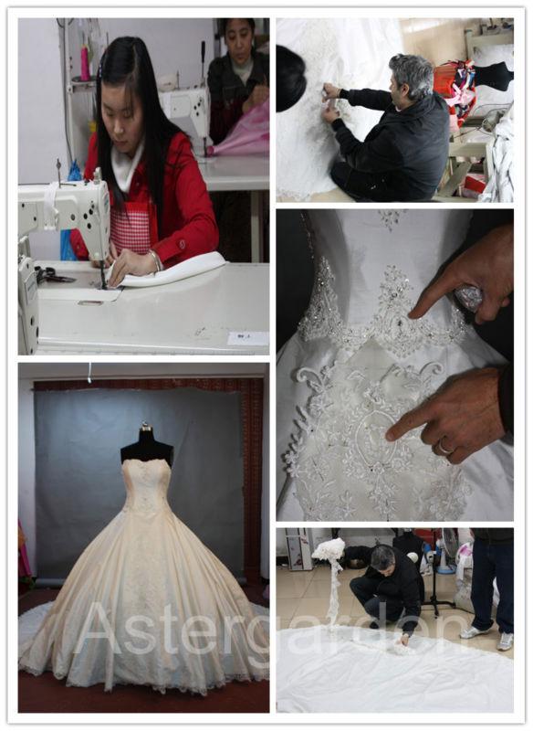 sew dress.jpg
