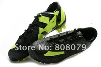 Мужская обувь для футбола retail>Hot sale 2011 new style High-quality soccer shoes, football shoes, soccer footwears