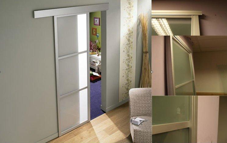 armoire porte coulissante profil portes id de produit
