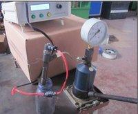 Механический тестер CRI700 Diesel Automatic diesel injector nozzle tester