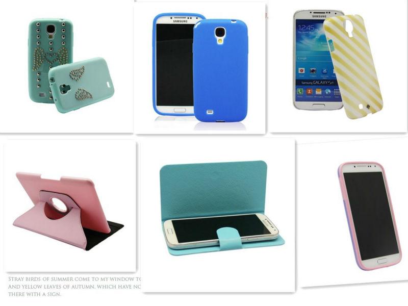 for samsung s4 mini case