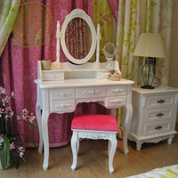 Комод dresser/ dressing table/ bedroom furniture/ white furniture/ gift