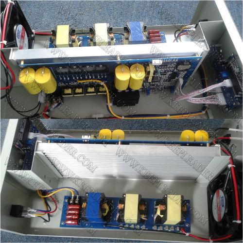 ULTRASONIC GENERATOR/ULTRASONIC POWER BOX