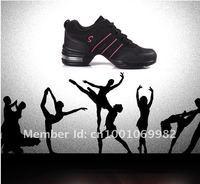Обувь для танцев три песка 32----40