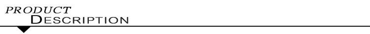 LZESHINE 2014 מותג חדש סגנון טבעות נישואין אמיתי 18K זהב/פלטינה מצופה מיקרו שיבוץ זירקון כנפי מלאך טבעות הסיטוניים CRI0005