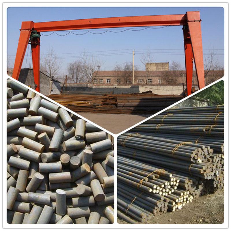 Grinding Steel Ball In Dalian