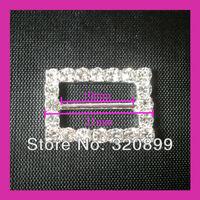 Пряжка для одежды Joint Jewelry 200pcs/69 , BA269